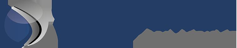 Senderek EDV Service Logo