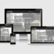Senderek EDV Service - Referenzen - Webdesign - fraeulein-klunker.de