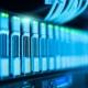 Senderek EDV Service Server, Webserver